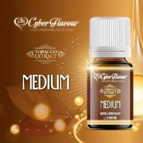 Cyber Flavour Distillato Blend - Tobacco Extract - MEDIUM aroma 12ml