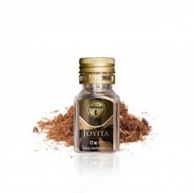 - Lop Premium - JOYITA - aroma 12ml