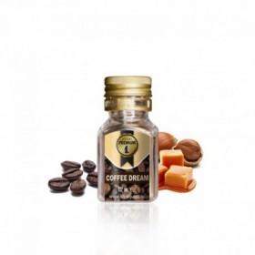 Lop Premium - COFFEE DREAM aroma 12ml