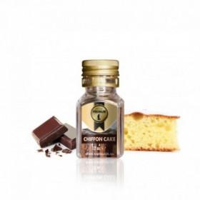 - Lop Premium - CHIFFON CAKE aroma 12ml