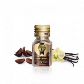 - Lop Premium - CIOK CEREAL aroma 12ml
