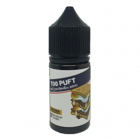 Food Fighter - TOO PUFT - aroma 30ml