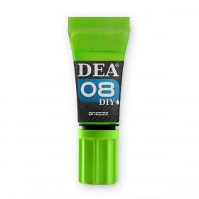 Dea - Diy 08 BREEZE miscela aromatizzante 10ml