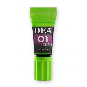 Dea - Diy 01 CALLIOPE miscela aromatizzante 10ml