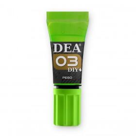 Dea - Diy 03 PESO miscela aromatizzante 10ml