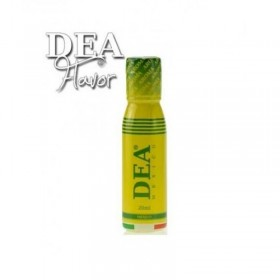 - SHOT SERIES - Dea - MEXICO - aroma 20ml + 30ml VG