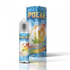 - SHOT SERIES - TNT Vape - Polar - MANIAC MANGO - aroma 20ml