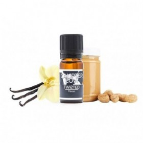 Twisted - CALIPTER COW aroma 10ml