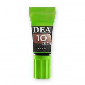 Dea - Diy 10 VELVET miscela aromatizzante 10ml