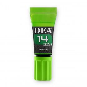 - Dea Diy - 14 VENERE miscela aromatizzante 10ml