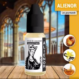 814 - ALIENOR aroma 10ml