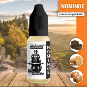 814 - NOMINOE aroma 10ml