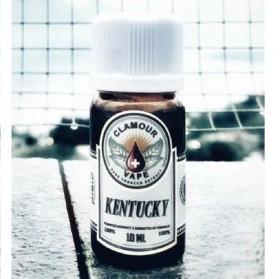 Clamour Vape - KENTUCKY aroma 10ml