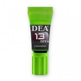 - Dea Diy - 13 CASANOVA miscela aromatizzante 10ml