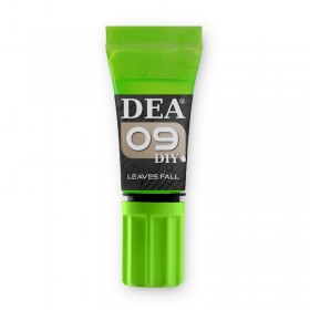 - Dea Diy - 09 LEAVES FALL miscela aromatizzante 10ml