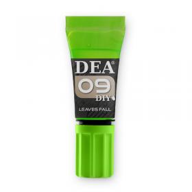 Dea - Diy 09 LEAVES FALL miscela aromatizzante 10ml