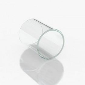 Svoemesto - Kayfun v3 Mini GLASS TANK