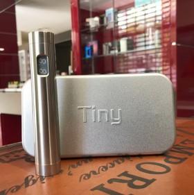 Dicodes - TINY 18W - 19/20mm - 16650