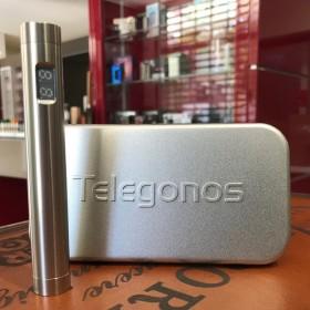 Dicodes - TELEGONOS 16W - 17mm - 14650