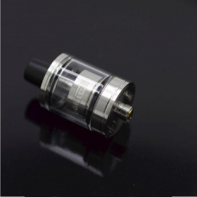 Alliance Tech Vapor - ASTON RTA 24mm