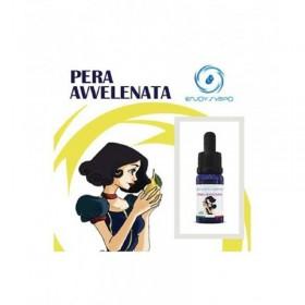 EnjoySvapo - PERA AVVELENATA aroma 10ml