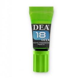 Dea - Diy 08 PESCA miscela aromatizzante 10ml