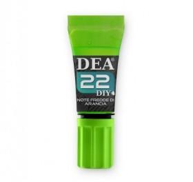 - Dea Diy - 22 ARANCIA miscela aromatizzante 10ml