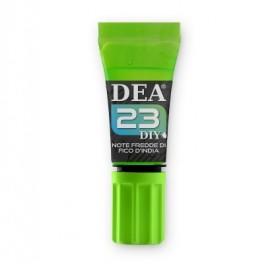 - Dea Diy - 23 FICO D'INDIA miscela aromatizzante 10ml
