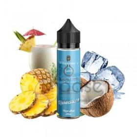 SHOT SERIES - Vitruviano's Juice - MARECHIARO - aroma 20ml