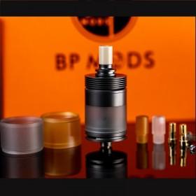 BP Mods - PIONEER RTA - DLC Black