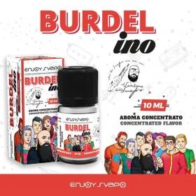 EnjoySvapo - BURDEL INO aroma 10ml