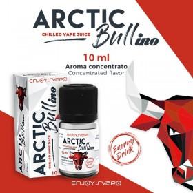 EnjoySvapo - ARCTIC BULL INO aroma 10ml