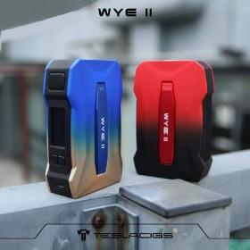 Tesla - WYE II 215W