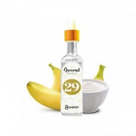 SHOT SERIES - G-Spot Flavour - 29 VENTINOVE - Aroma 20ml