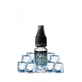 Ultimate by A&L ADDITIVO ULTIMATE FRESH 10ml
