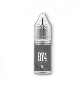 Svapo Relax - RY4 aroma 10ml