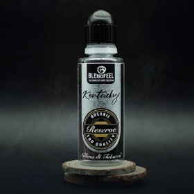 SHOT SERIES - BlendFeel Tabacco - KENTUCKY RESERVE - aroma 40ml