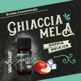 Vaporart - GHIACCIA MELA aroma 10ml