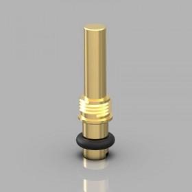 Golden Greek - Perseus V1 / V2 PIN BLIND