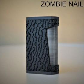 Elcigart Mods - PRISMA DNA75C V1.2 - PRESTIGE - Zombie Nail