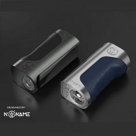 Aspire - Design by NoName Mods - PARADOX MOD 75W