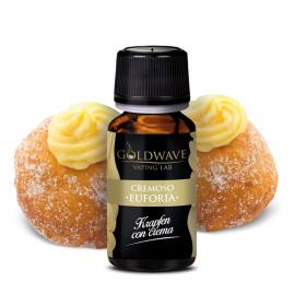 Goldwave - EUFORIA aroma 10ml