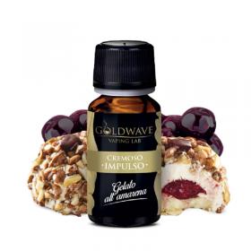 Goldwave - IMPULSO aroma 10ml