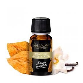 Goldwave - MILLENNIO aroma 10ml