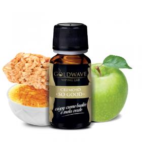 Goldwave - SO GOOD aroma 10ml