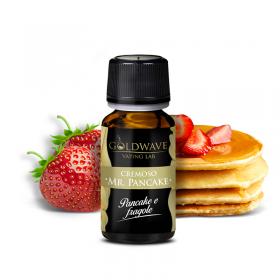 Goldwave - MR. PANCAKE aroma 10ml