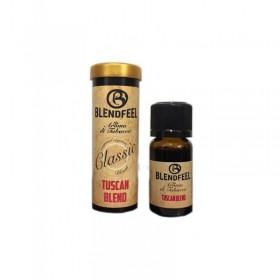 BlendFEEL Classic Blend - TUSCAN BLEND aroma 10ml