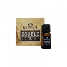 BleendFEEL Selection - DOUBLE SPICY aroma 10ml