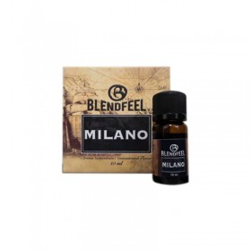 - BlendFEEL Selection - MILANO aroma 10ml