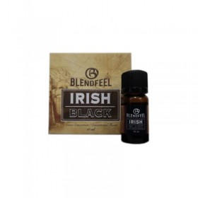 BleendFEEL Selection - IRISH BLACK aroma 10ml